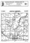 Map Image 018, Waseca County 2000